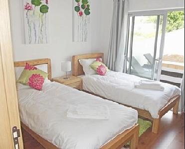 Fuseta Ria Resort 9.0b (12)