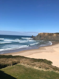 Rondreis Zuid-Portugal