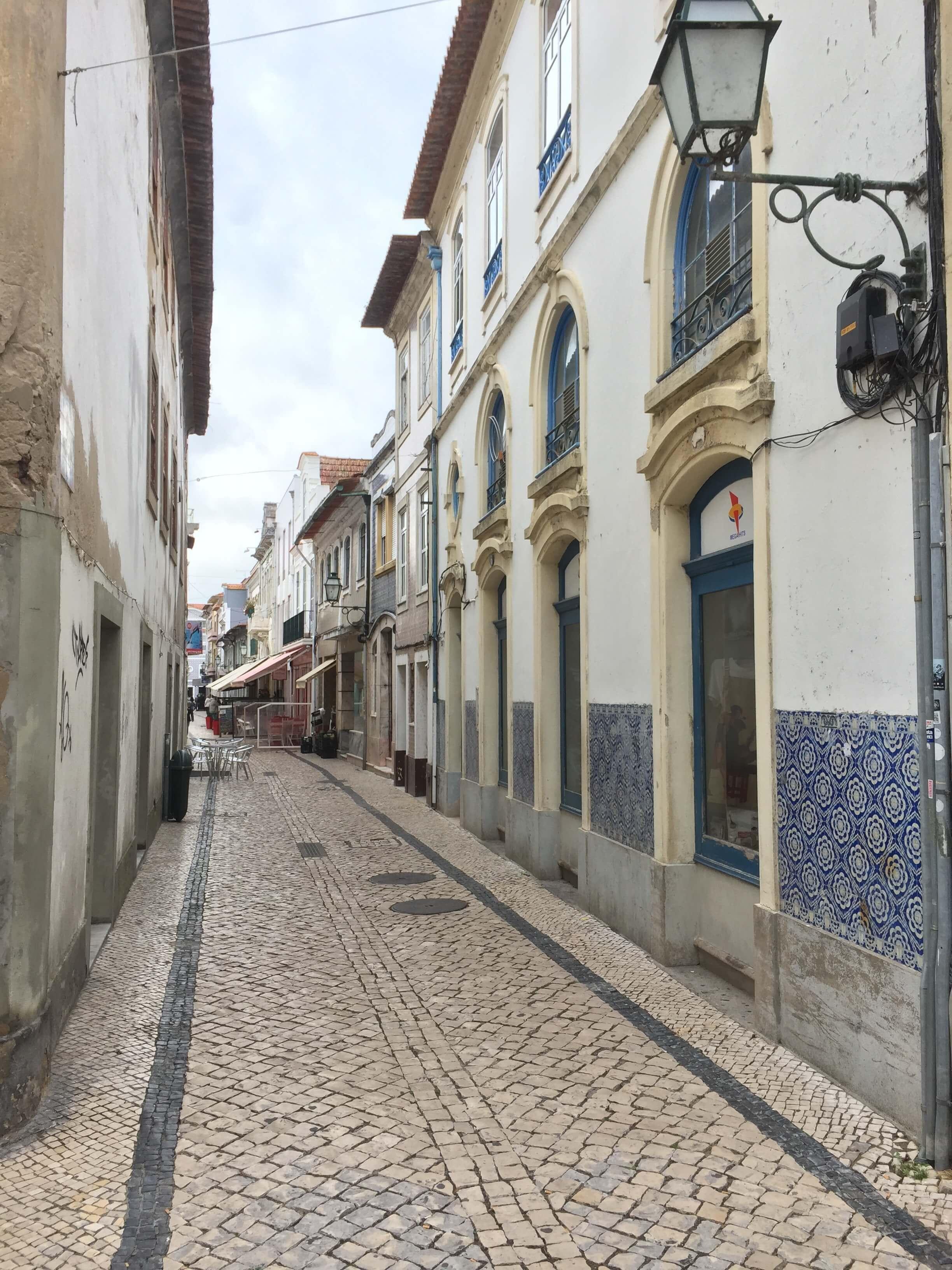 Aveiro (8)