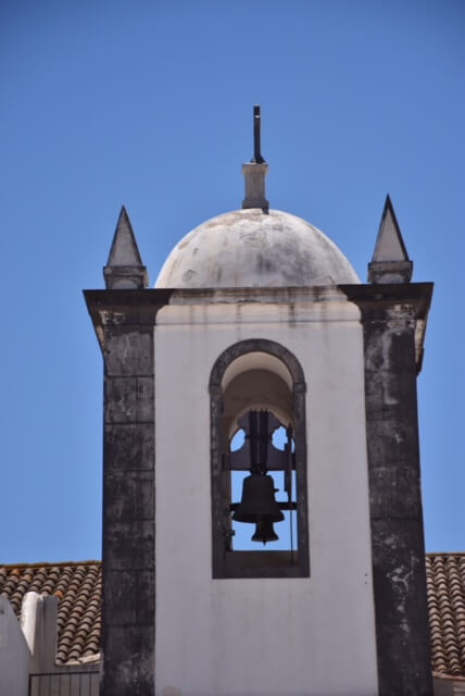 Cacela Velha (1)