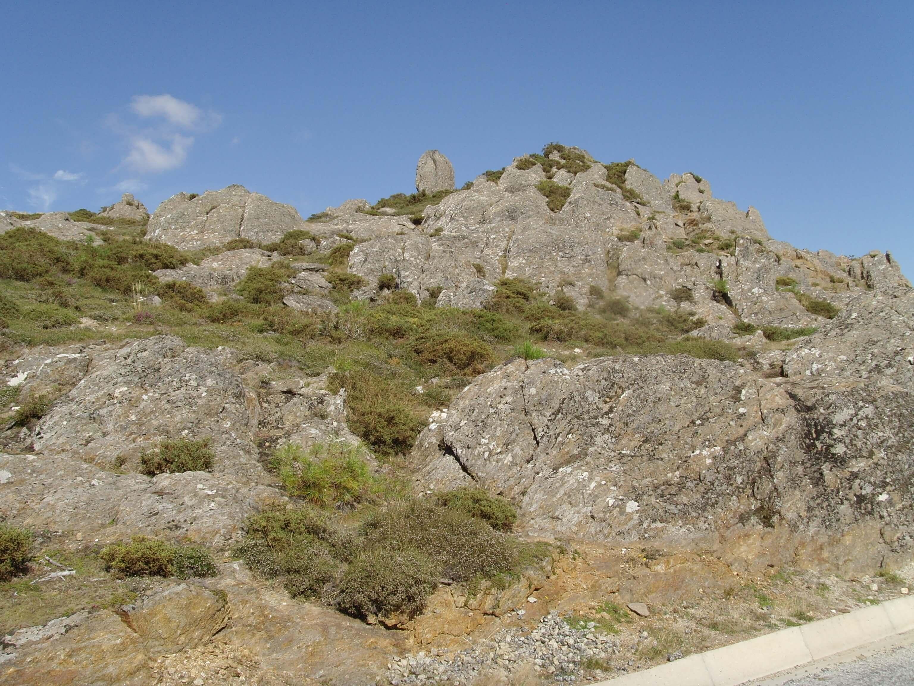 Cepelos - Vale de Cambra (14)