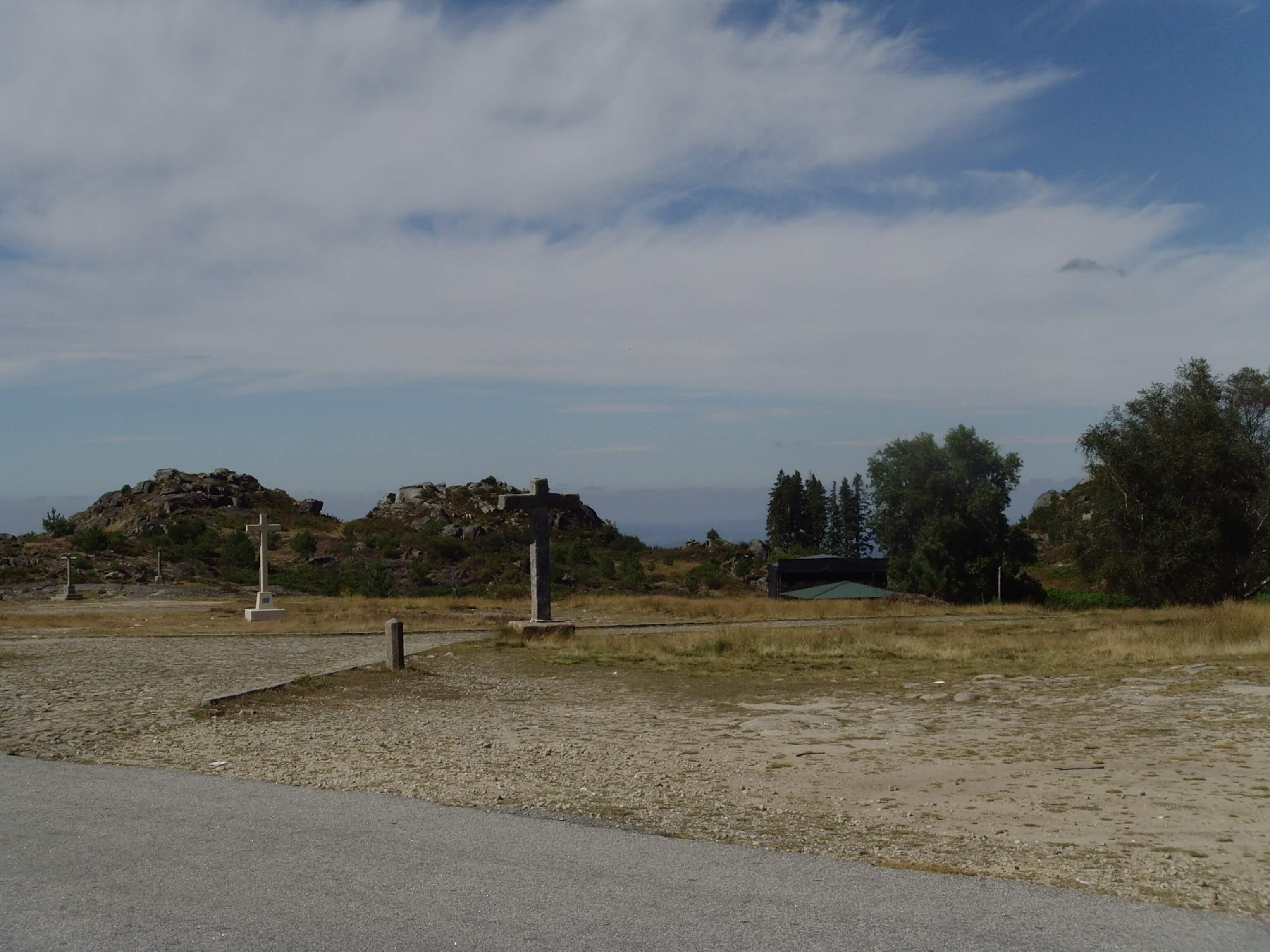 Cepelos - Vale de Cambra (4)