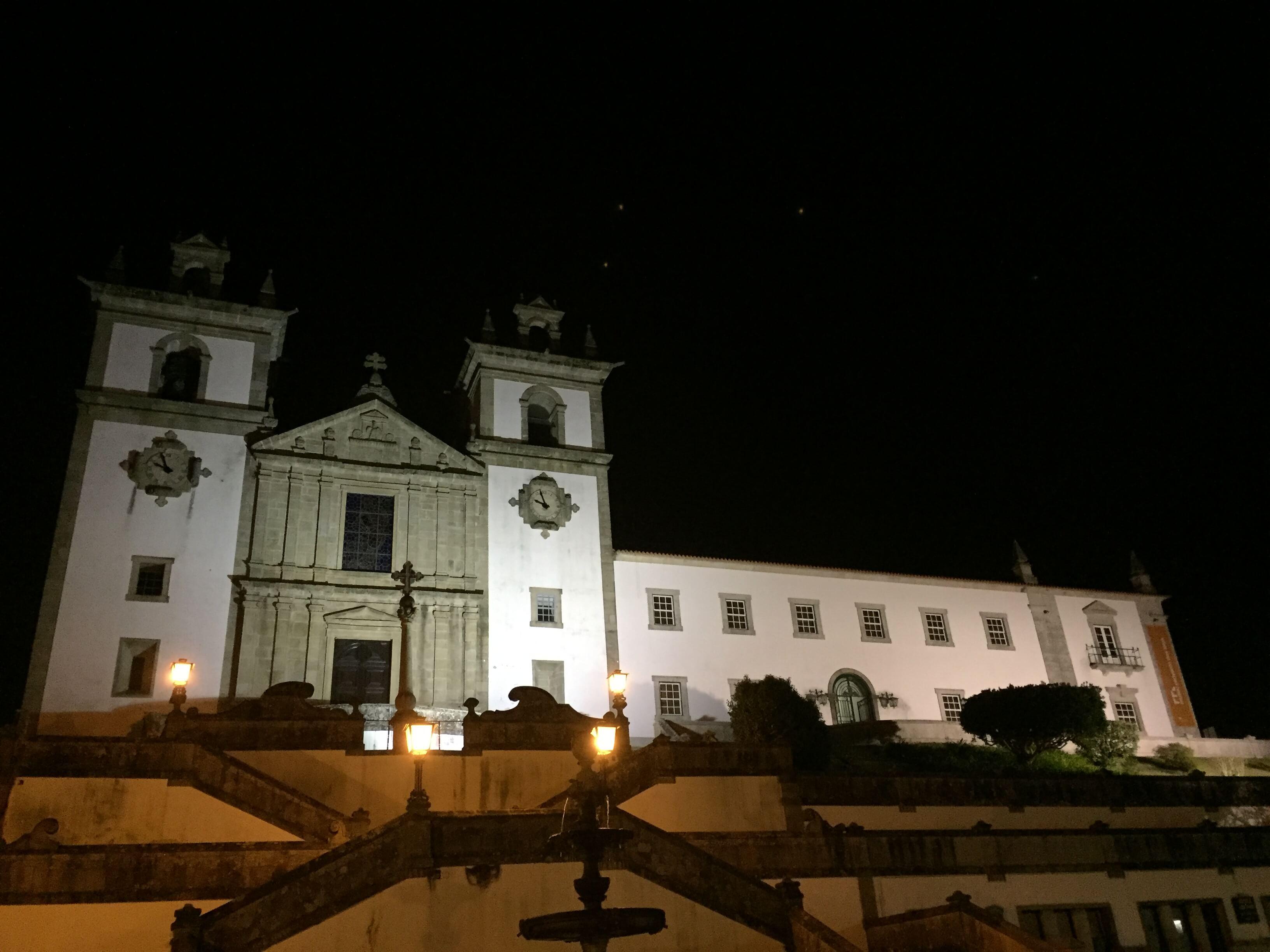 Feira & Castelo (1)