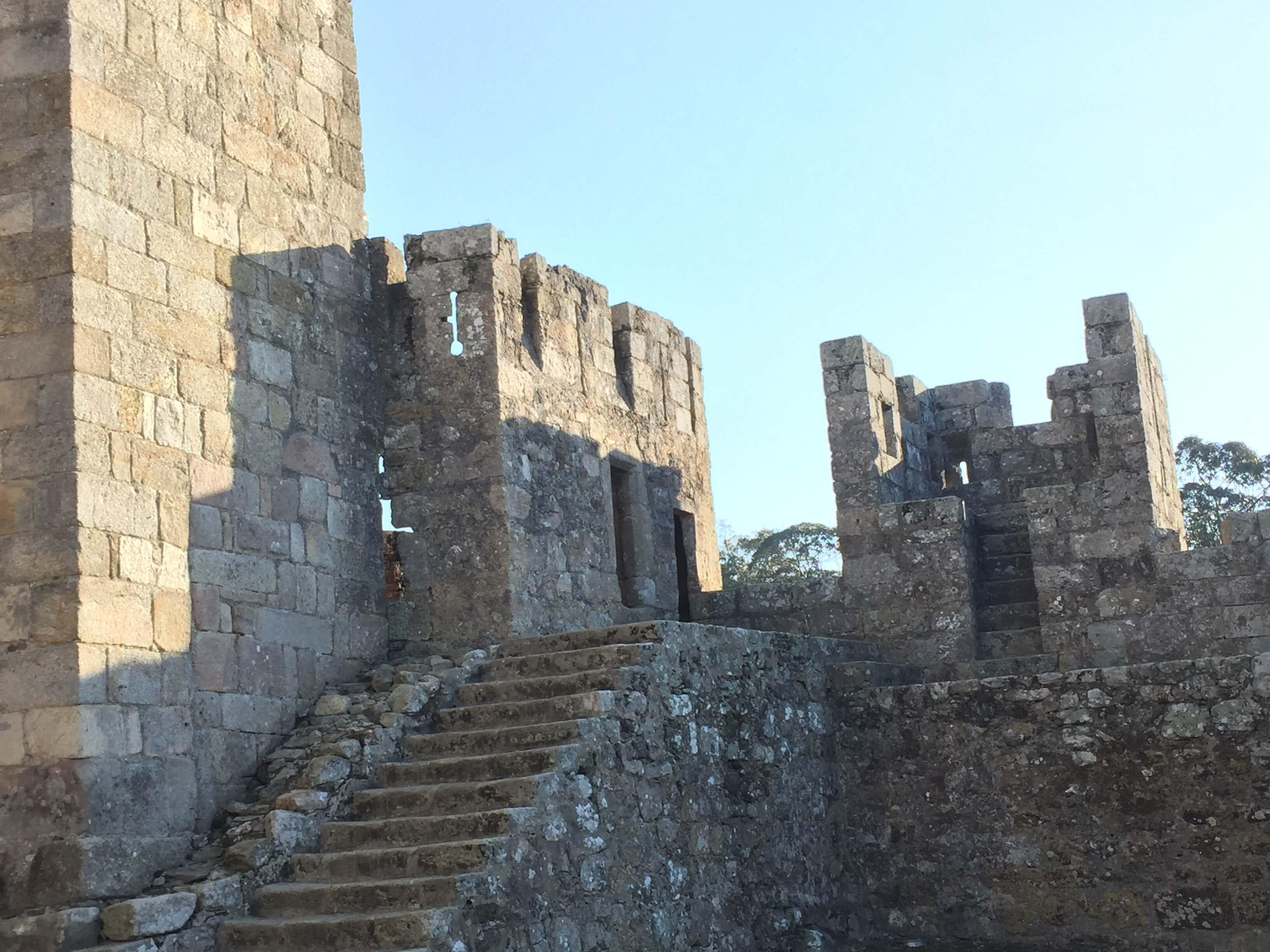 Feira & Castelo (12)