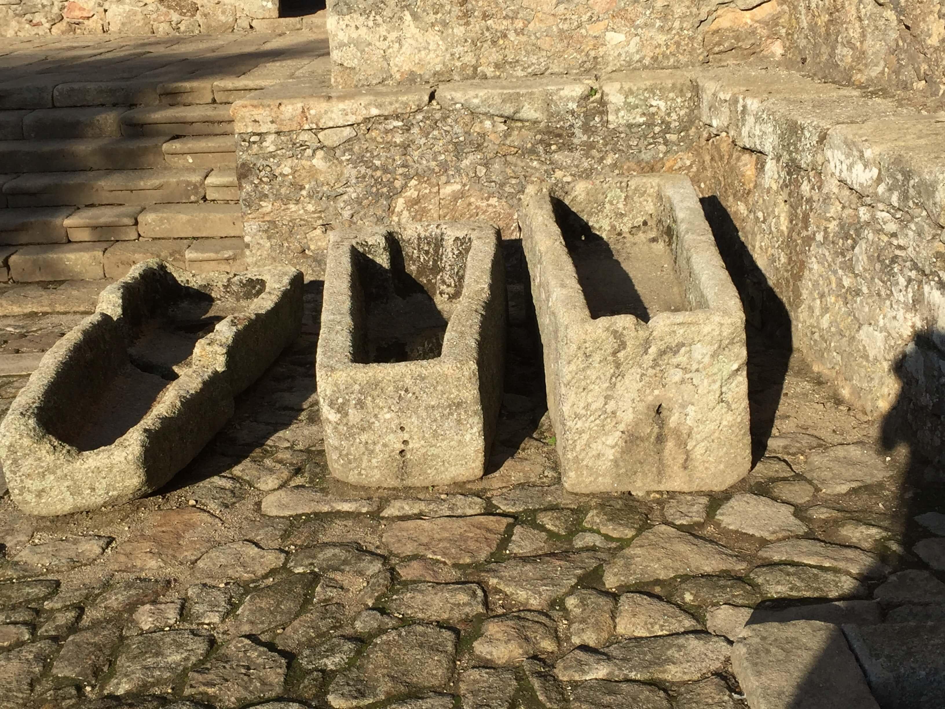Feira & Castelo (13)