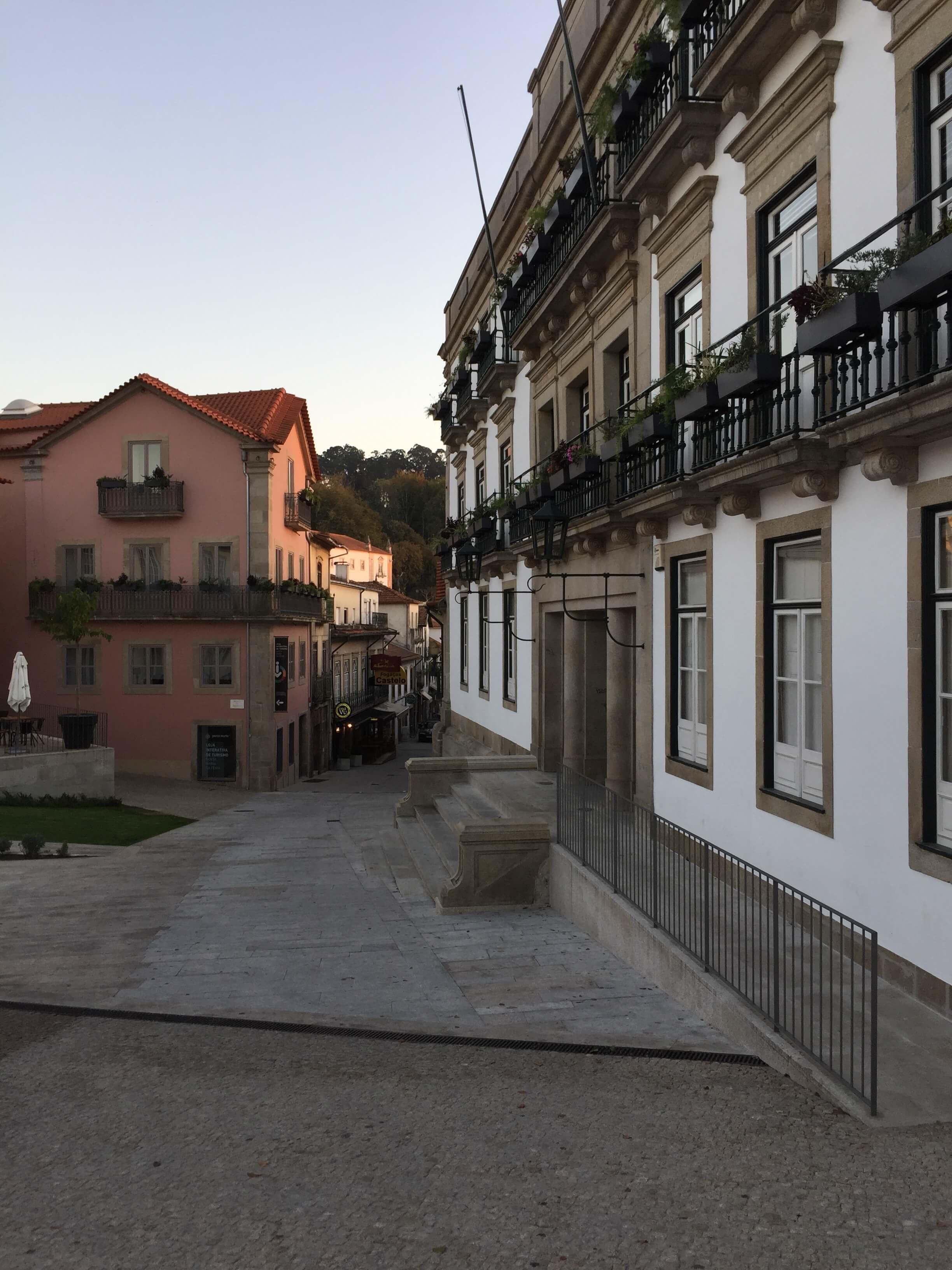 Feira & Castelo (19)