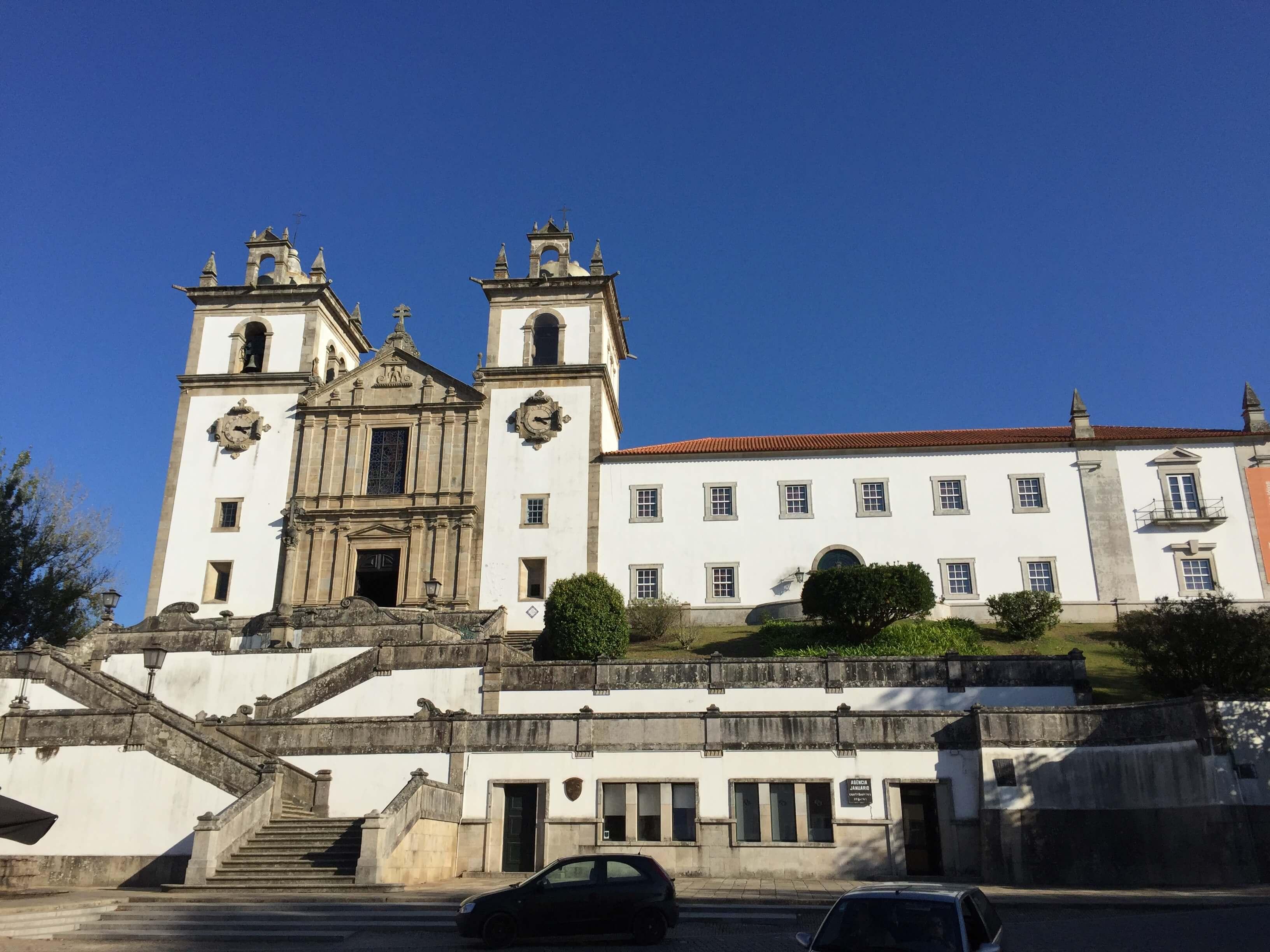 Feira & Castelo (2)
