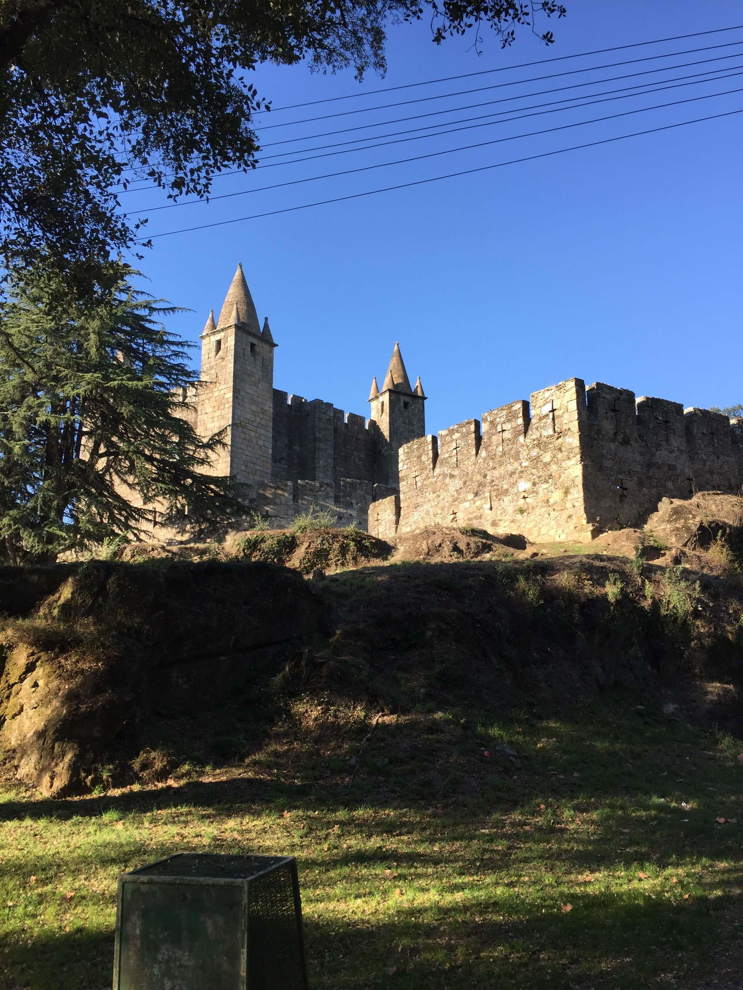 Feira & Castelo (6)