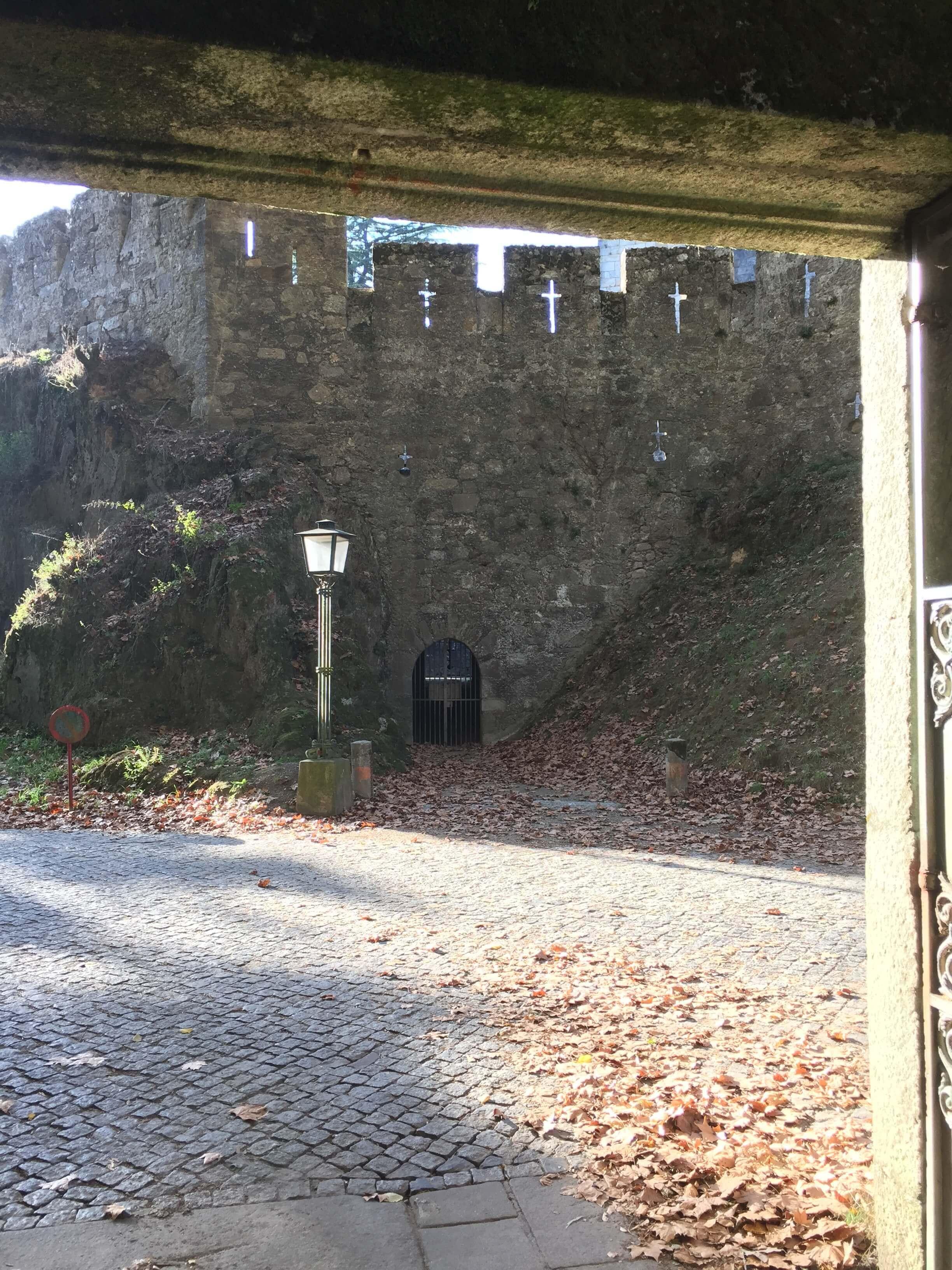 Feira & Castelo (7)