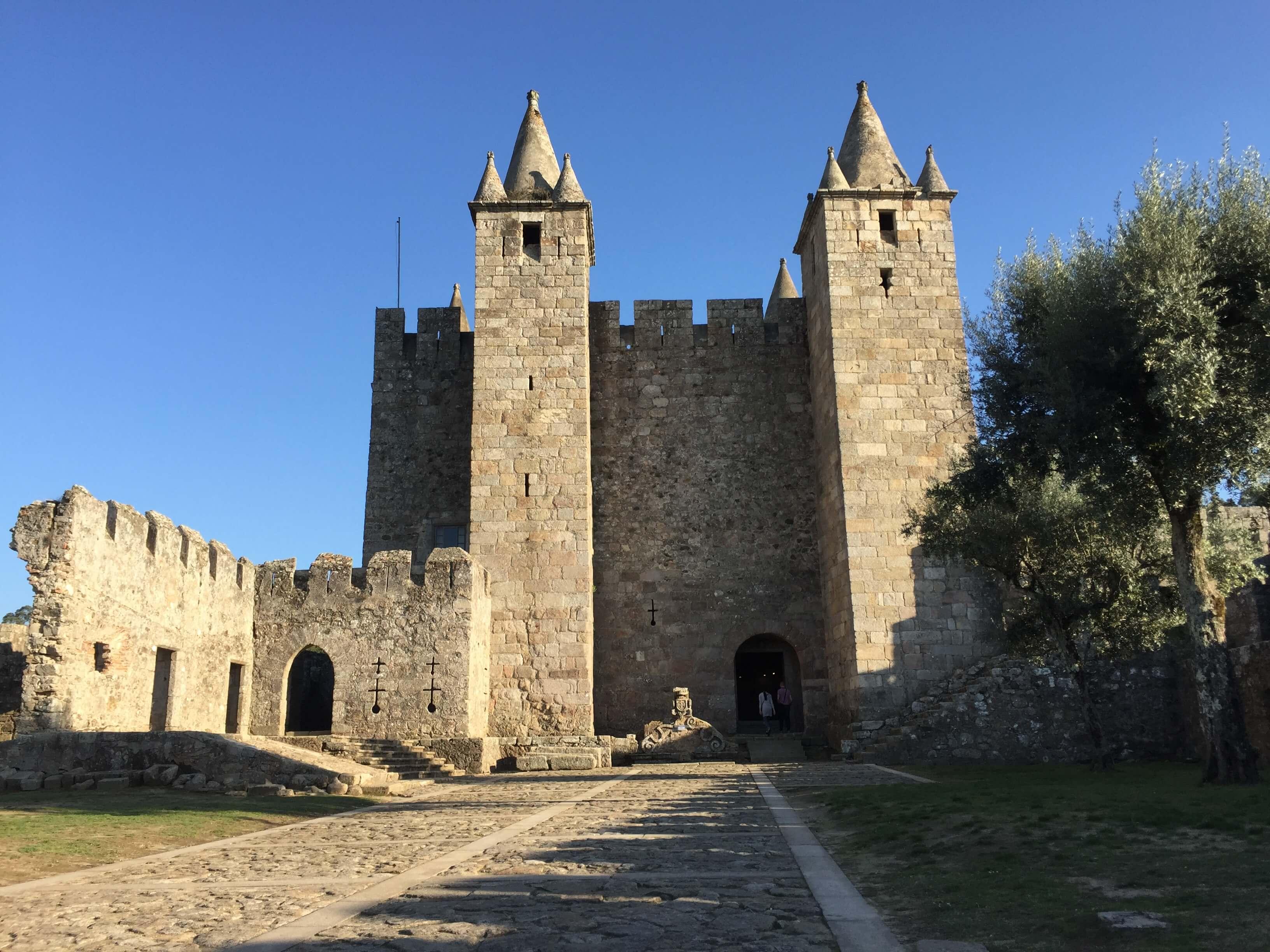 Feira & Castelo (9)