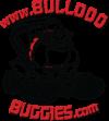 LOGO Bulldog e1527676439998