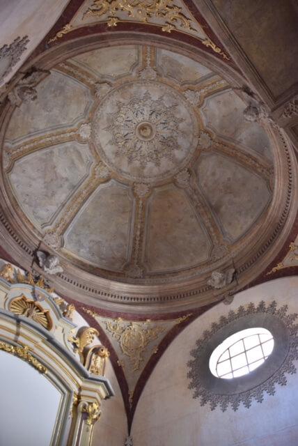 Palacio in Estoi (3)