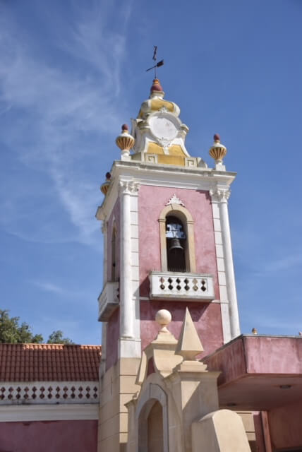 Palacio in Estoi (7)
