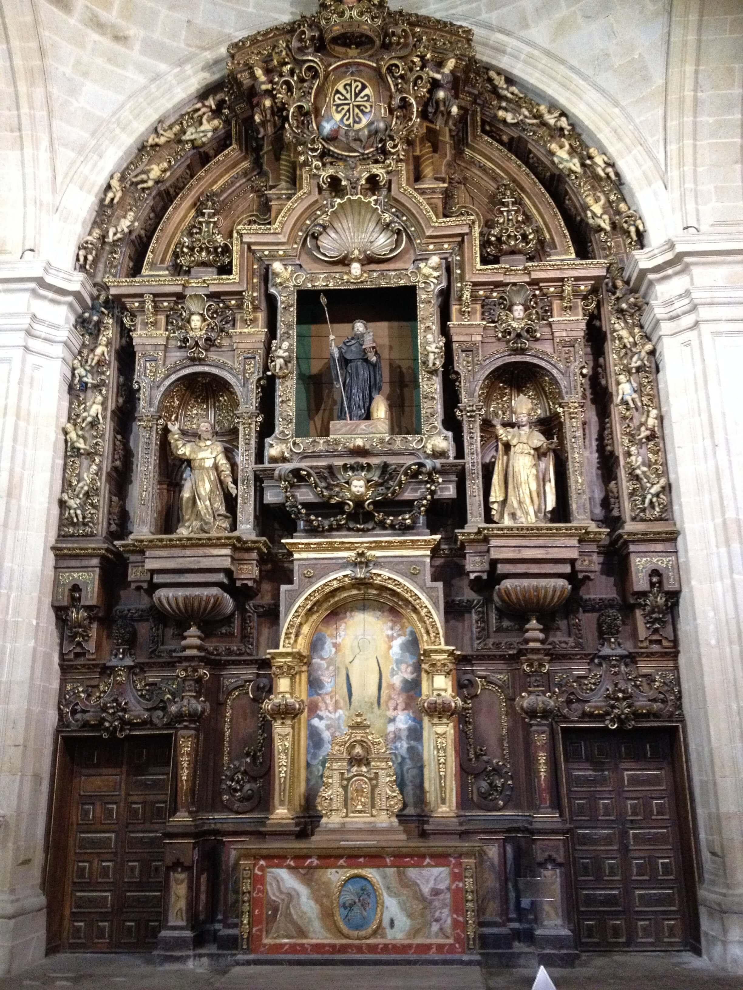 Porto bezoeken vanuit Casa Traca 10