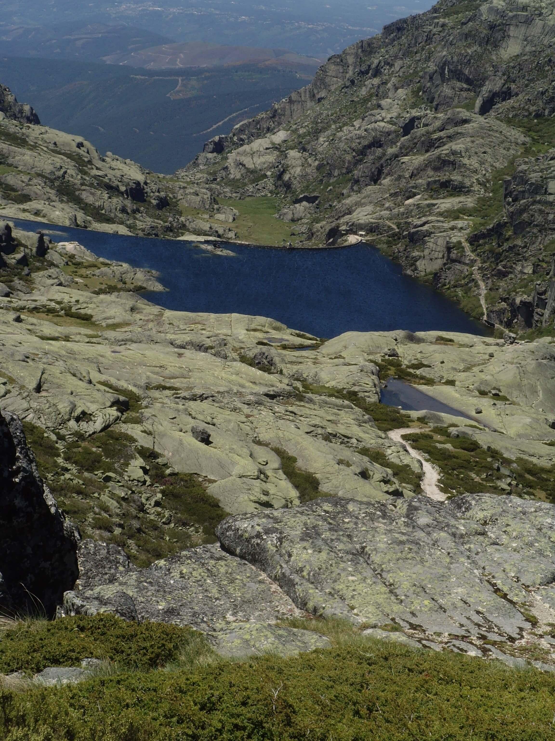 Serra da Estrela (15)