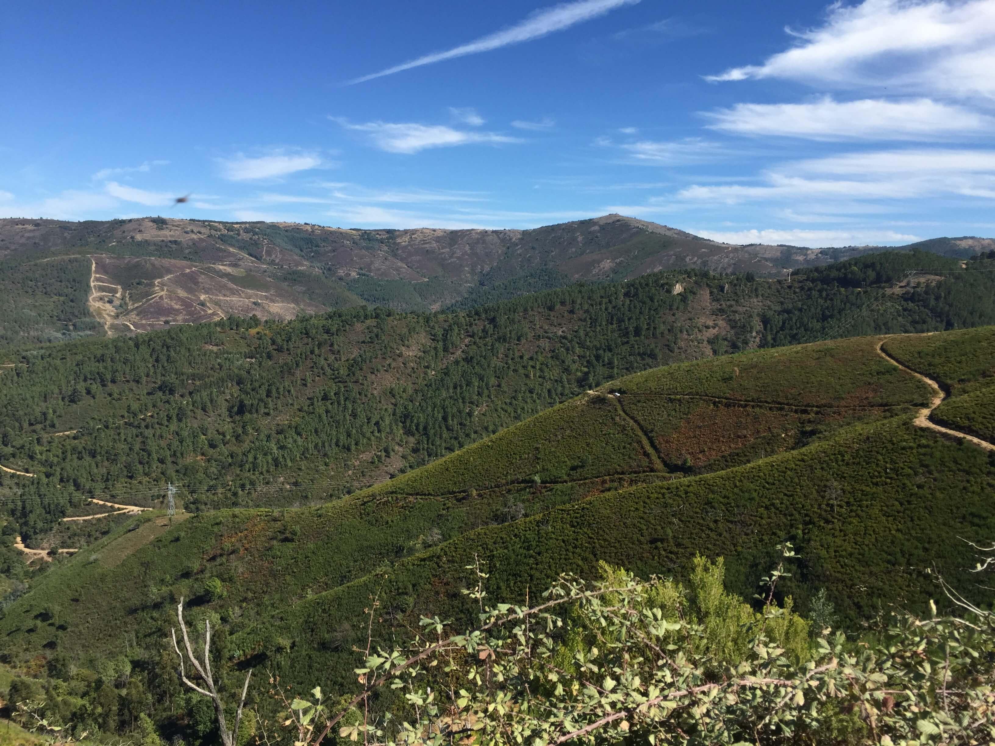 Serra do Açor (3)