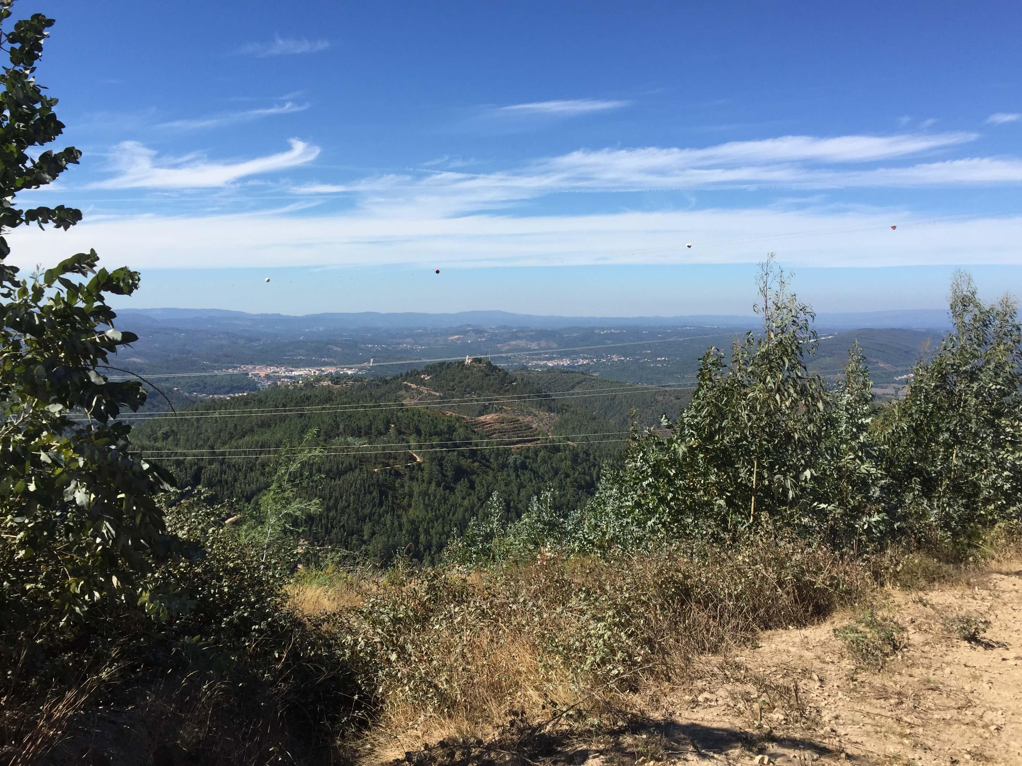 Serra do Açor (4)
