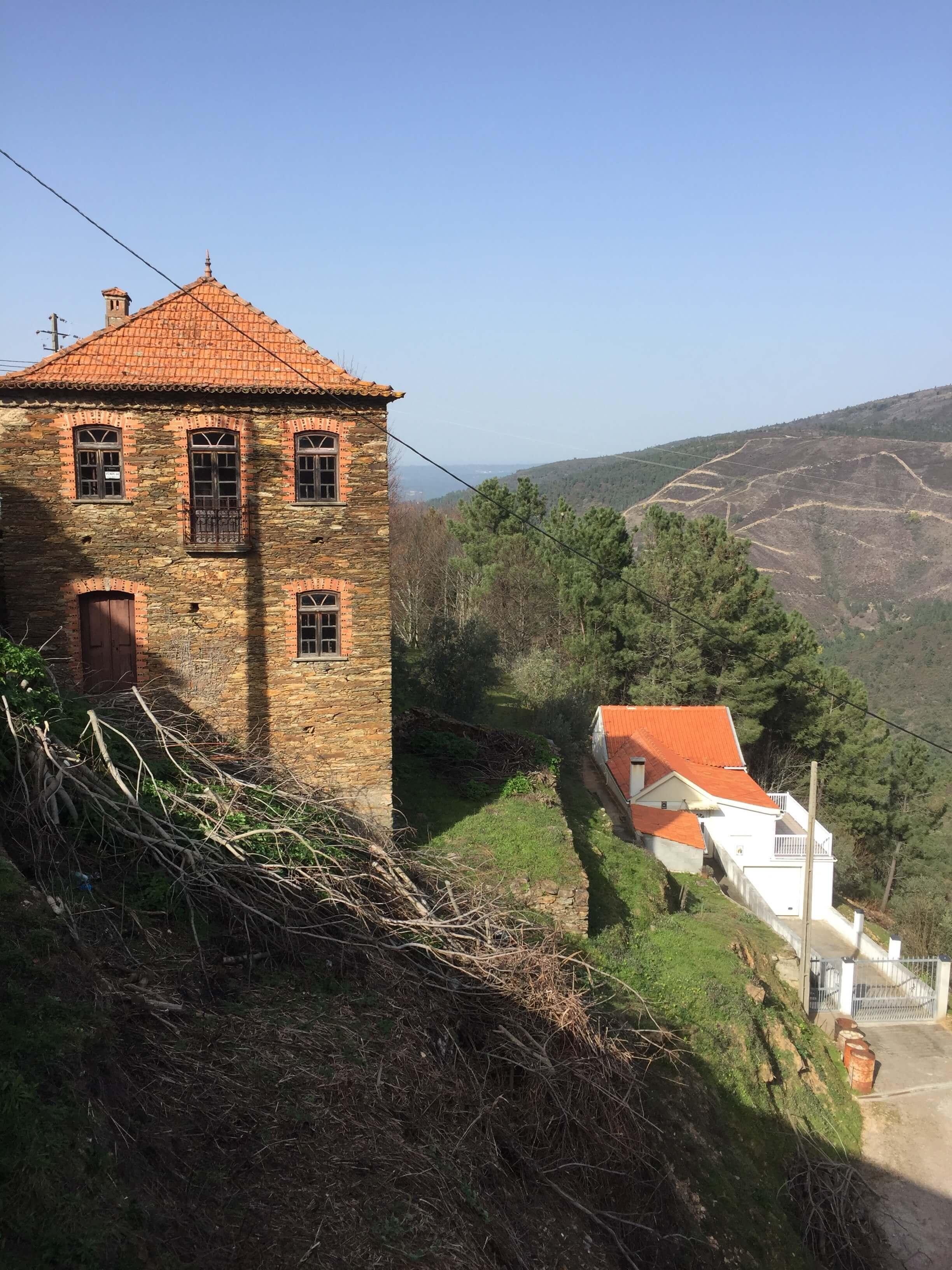 Serra do Açor (7)