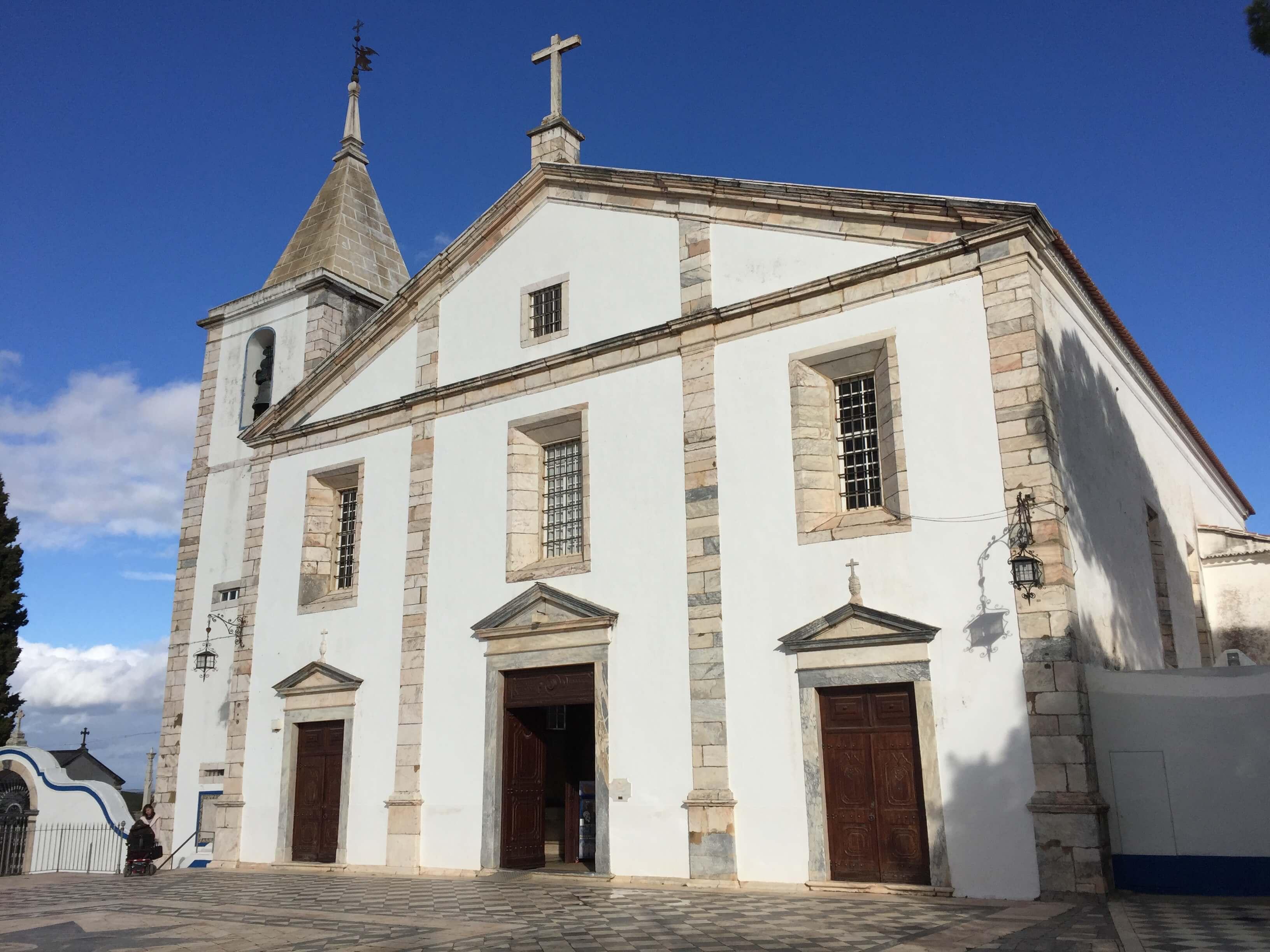 Vila Vicosa (7)