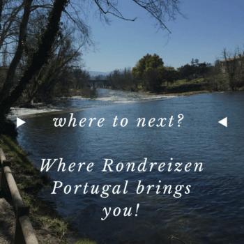 Rondreizen Portugal 3