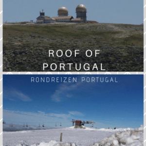 Contact en nieuwsbrief rondreizen Portugal