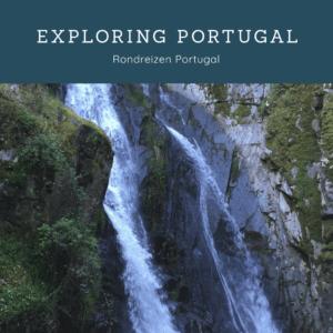 Rondreizen Portugal 6