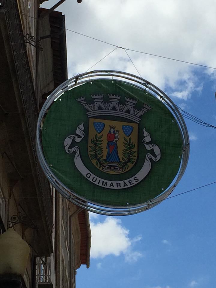 Guimaraes 4