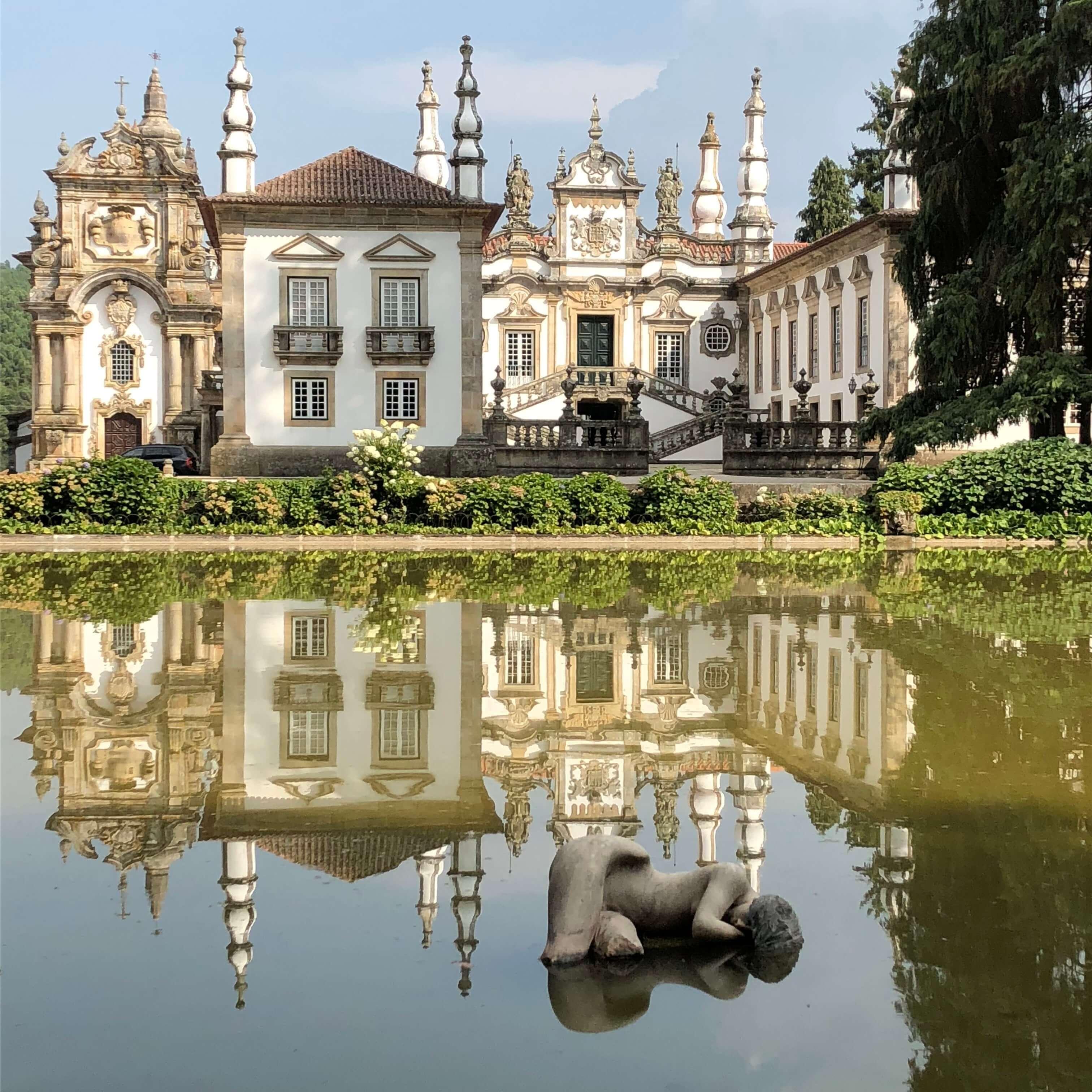 Vila Real Casa Mateus 1 e1540937809354