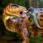 Dinoparque Lourinha