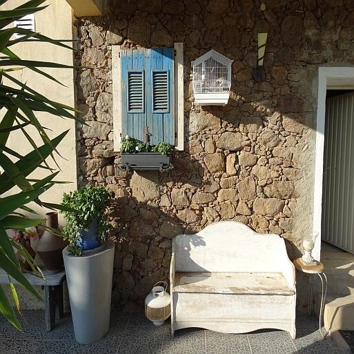 Casa d oliveiral