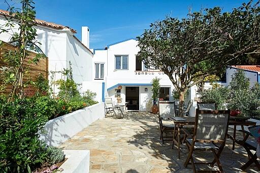 Casa Kooka Sintra