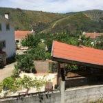 accommodatie eigenaren Casa Traca Arganil