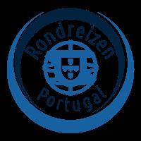 aanmeldformulier werkwijze Rondreizen Portugal