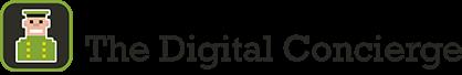 Digitale concierge de app voor accommodatie eigenaren