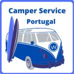Camperservice Portugal
