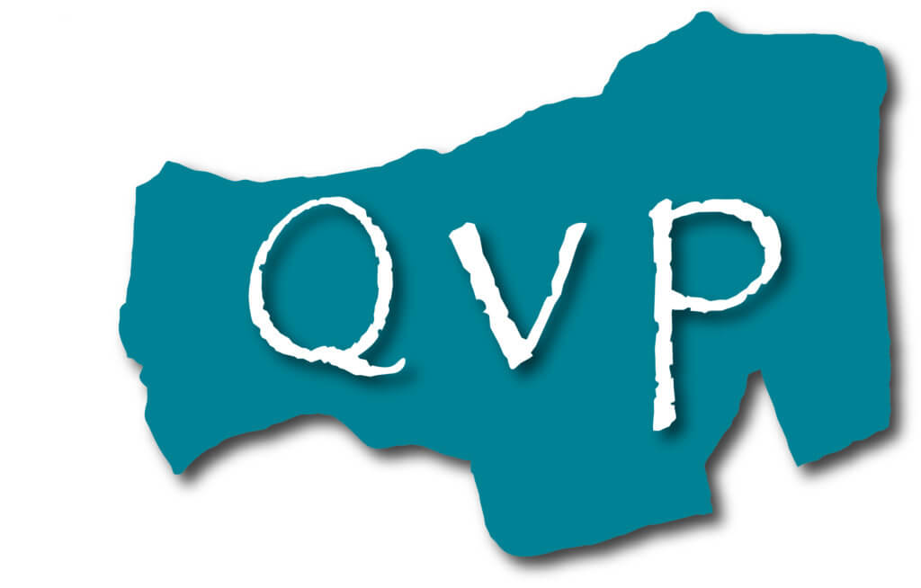 Quinta Vale Porcacho Portugal verwelkomt u na corona