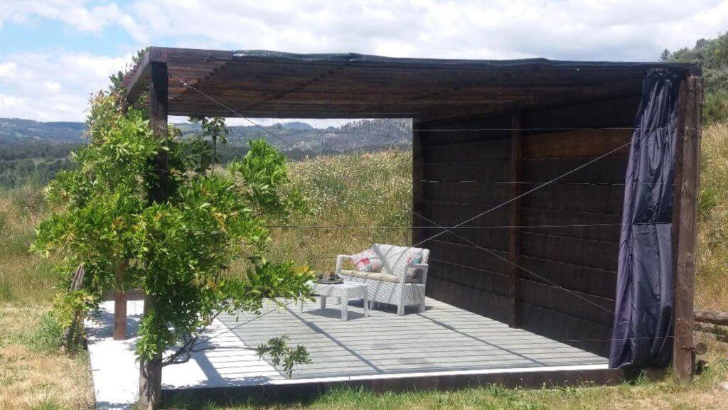 Casa Tocomado Portugal verwelkomt u na de corona crisis