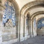 Portugal verwelkomt u na het Corona virus Rondreizen Portugal Porto