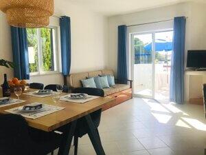 A Boa Vida Albufeira Algarve